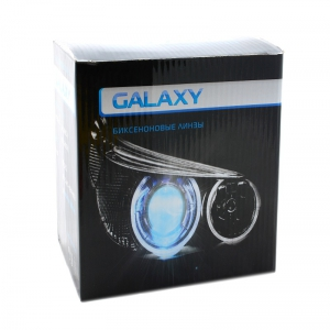 билинзы galaxy
