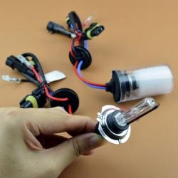 lampa-h1-cnlight