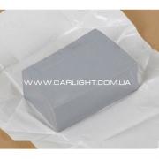 Термогерметик для фар Koito (серый)