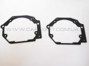 Переходные рамки Subaru Legacy/Outback IV B13