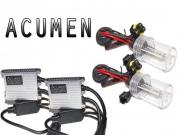 Комплект ксенона Acumen Slim 35W
